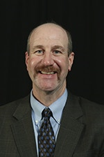 Dr. Chris Merrill